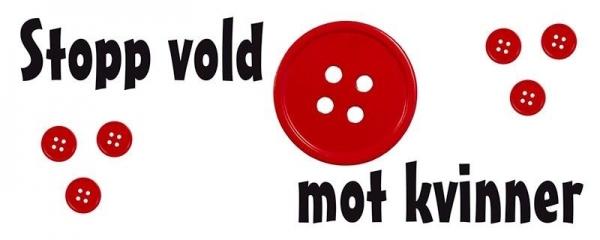 Stopp vold mot kvinner